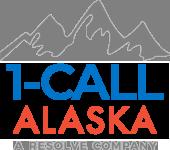 1 Call Alaska